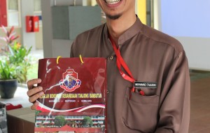 Gambar Program